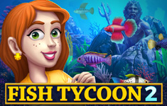 Fish Tycoon 2 for Android