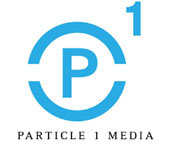 Particle 1 Media