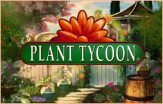 Plant Tycoon for Apple Devices