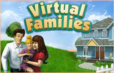 Virtual Families for Android